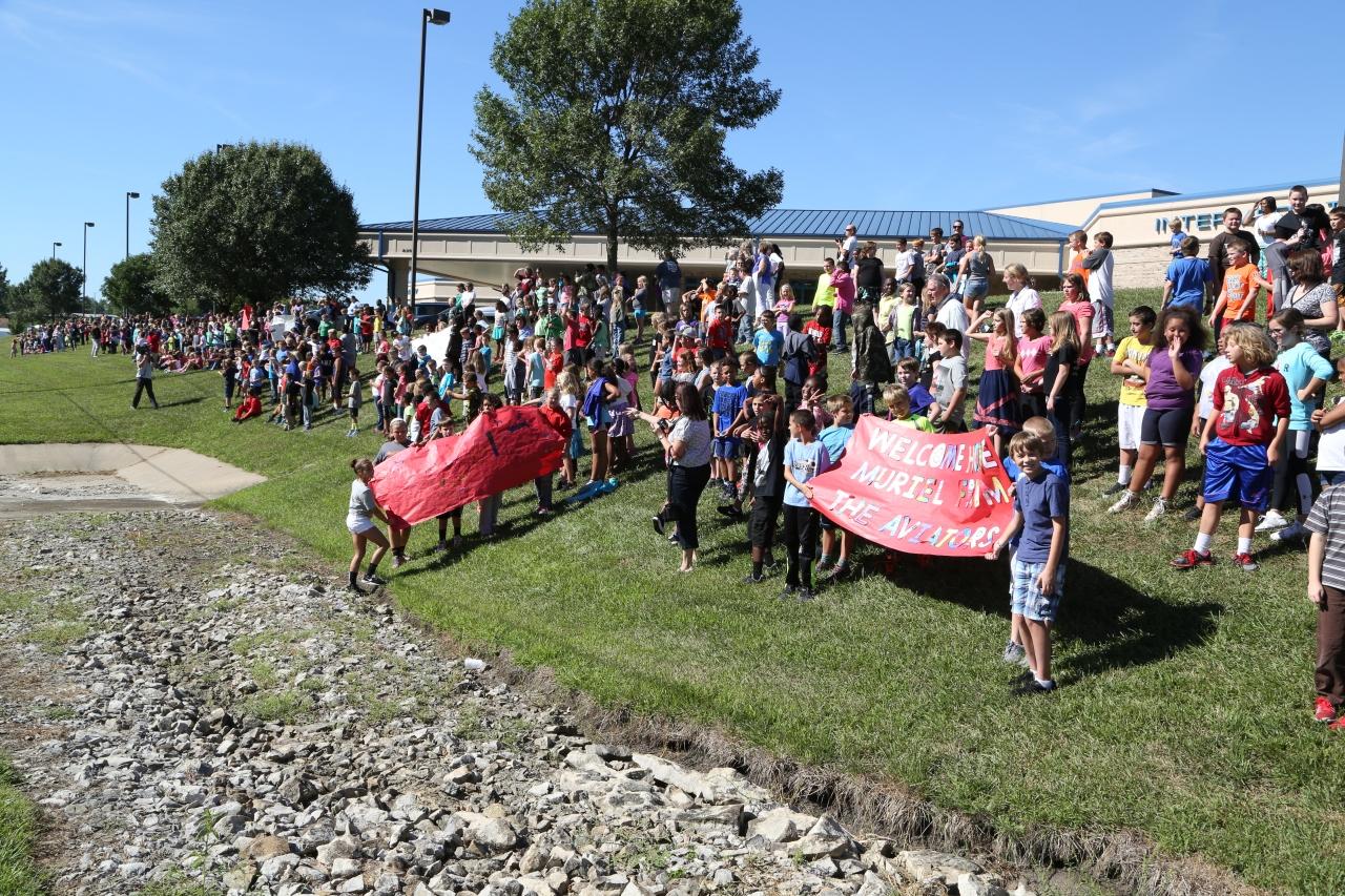 Atchison Elementary School